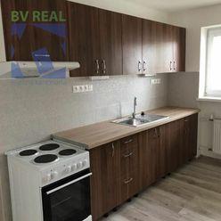 BV REAL Na prenájom 2 izbový byt 58 m2 Handlová FM1173