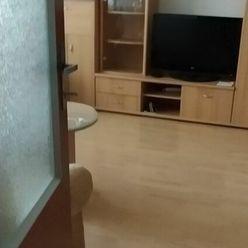 Reality holding+ ponúka 3 izbový byt na predaj Martin Záturčie