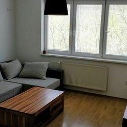 Prenájom 2-izb.byt novost.; Antolská ul., Bratislava – Petržalka