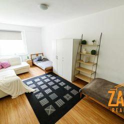 NA PRENÁJOM | Izba v novostavbe v Trenčíne na ulici Pod Sokolice 20m2