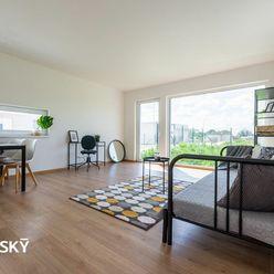 3i rodinný dom ꓲ 82 m2 ꓲ SOKOLOVCE ꓲ bývanie inšpirované škandinávskym životným štýlom
