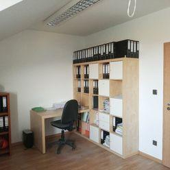 Prenájom skladové prostory, kanceláře