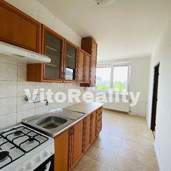 3-izbový byt na ulici Tr.A.Hlinku s krásnym výhľadom, orientácia na všetky svetové strany