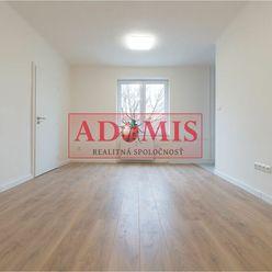 ADOMIS - predám 4-izbový byt o rozlohe 69m2 + 6m2 balkón, ulica Krakovská, Košice - Juh