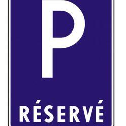 AMEXA REAL » ponúka na predaj parkovacie stojiská / garážové stojiská s kobkou / bez kobky