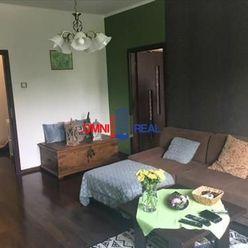 Predaj 3 izb. bytu v centre Galanty, po kompletnej rekonštrukcii