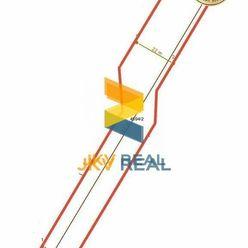 JKV REAL  Ponúkame na predaj Pekný pozemok /3654m2/ - BA - Na Koziarke