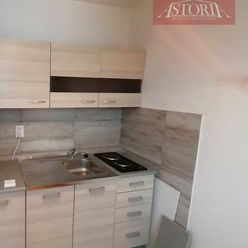 NOVOzrekonštruovaný 1-izbový byt Martin - Košúty 2 - PRENÁJOM_