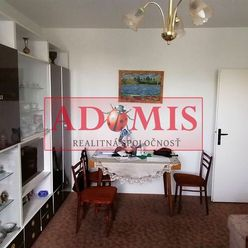 Predám 3-izbový byt, 66m2, ulica Humenská, Košice - Západ