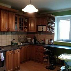 Na predaj 2-izbový zrekonštruovaný byt