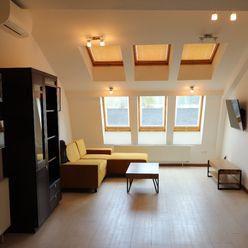 Kúpim byt v Bratislave