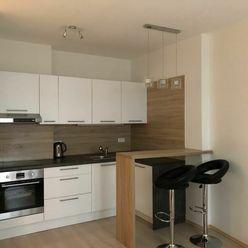 Predaj menšieho 2 izbového bytu v centre Bratislavy