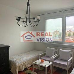 Ponúkame na  predaj 1 izbový byt v Poprade, lokalita ,,Starý Juh''