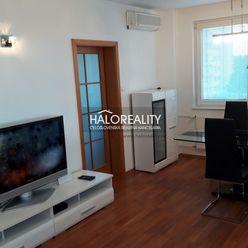 HALO reality - Predaj, trojizbový byt Trnava, Na hlinách