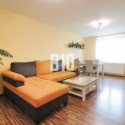 TOP - 3 izbový byt s garážou - Trenčín časť Opatová