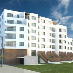 Krásny 2i apartmán - Prešov  Nová Dúbrava www.bytysabinovska.sk