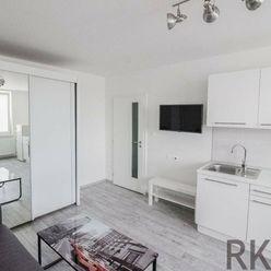 1,5-izb. byt, Železníky- Užhorodská, kompletná rekonštrukcia