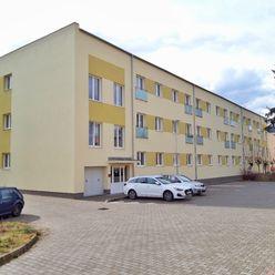 2-izbový byt Považská Bystrica