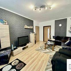 ‼️✳️ !!! REZERVOVANÝ !!! Predáme byt 4+1, Žilina - Vlčince III, Polomská ulica, LEN U NÁS! ✳️