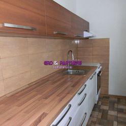 Slnečný byt 2+1 Žilina/Hliny
