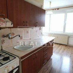 Vo vyhľadávanej lokalite FONČORDA na predaj 3 izb. byt zvolenského typu o rozlohe 63,7 m2.