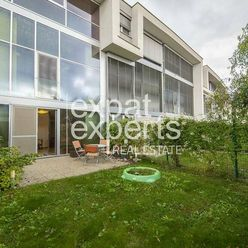 Skvelý, útulný 5i dom, 158m2, čiastočne zariadený, záhradka, garáž