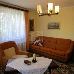 Directreal ponúka Hľadáte byt vo výnimočnej lokalite? Máme pre Vás taký! Košice - Junácka ul. (pri B