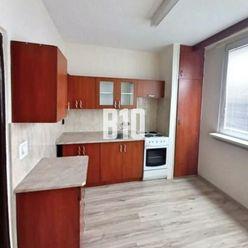 EXKLUZÍVNE: Iba u nás 1-izbový byt v Martinkovom potoku