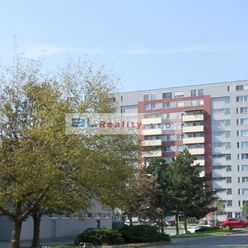 NOVOSTAVBA + GARÁŽ + klimatizácia: 2 iz., 72 m2, Tomášikova ul., Ružinov, Ba II, 700.-€/mes. s energ