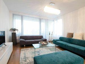 Exkluzívny byt v projekte Zuckermandel