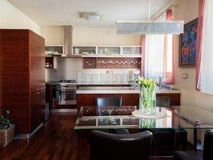 Plne zariadený a vybavený nadštandardný 3 izbový byt Žilina