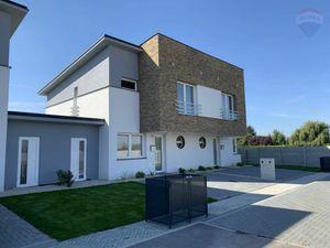 Predaj: Rodinný dom, Dunajská Streda, 4 izby, pozemok 230 m2, 93,10 m2 ÚP