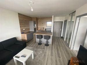 VIVAREAL* KRÁSNA NOVOSTAVBA 2 izb. bytu, výmera cca 50 m2, loggia cca 13m2, Arboria, Trnava