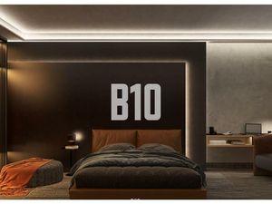 Veľký  3 izbový byt v NOVOSTAVBE - Dunajská Streda