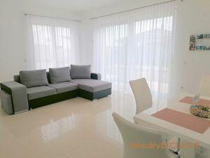Predaj 3i rodinný dom, 391 m2 pozemok, Mosonmagyaróvár