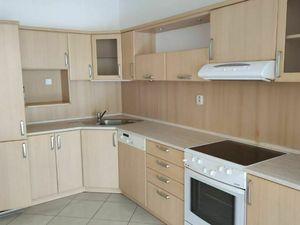 Predaj krásny 3 izbový byt s terasou v NOVOSTAVBE, Zámocká ulica, Bratislava I Staré Mesto