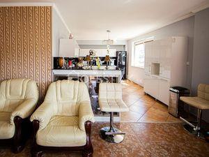 Predám luxusný 4+1 byt, 161 m2, Čadca - exkluzívne iba u nás