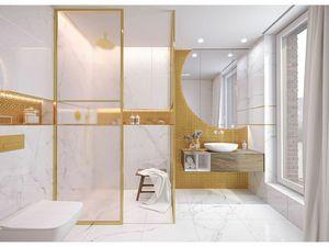 nový 4-izbový lukratívny byt s 57 m2 terasou a nádherným panoramatickým výhľadom - HORSKÝ PARK