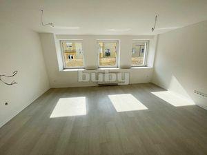 Predám 1 izbový byt Podháj_A1, v novostavbe