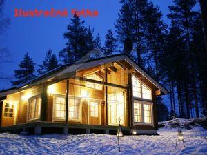 RK0602240 Dom / Rodinný dom (Predaj)