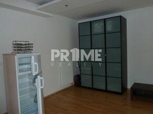 Veľký 1i byt, parking, klimatizácia, Kopčianska, Petržalka