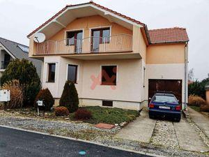 Predám slnečný dom v lokalite Madunice (ID: 102954)