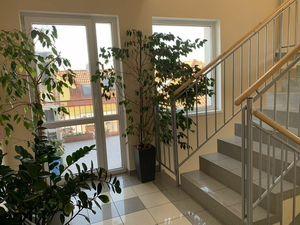 3-izbový byt v Bernolákove na prenájom