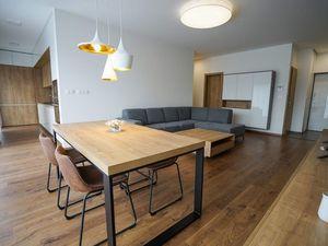 3 izbový byt novostavba WellPark Žilina centrum