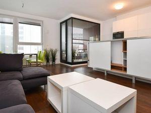 3-izbový byt v komplexe Viktória