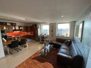 Krásny 3-izbový byt s parkovacím miestom v skvelej lokalite Petržalky vhodný ihneď k nasťahovaniu