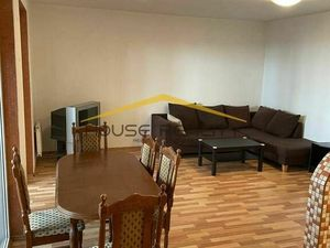 Predaj 2izbový byt s terasou, Zámocká ulica, Bratislava I, Staré Mesto