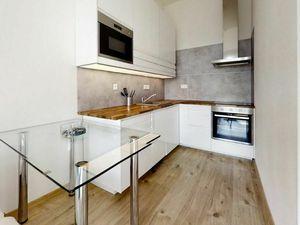 Prenájom 2 izb. byt v novostavbe s parkovaním, Rezidencia Komenského, Žilina