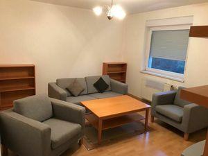 Prenájom slnečný útulný 2 izbový byt v NOVOSTAVBE, Heyrovského ulica, Bratislava IV Lamač