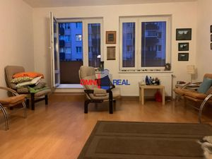 2 izbový apartmán v PEGAS na Vyšehradskej cena dohodou